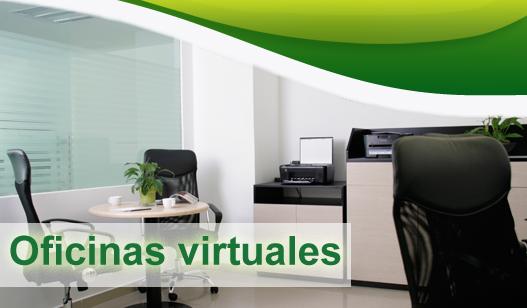 Kiabe p p oficinas virtuales for Oficina virtual bankia particulares